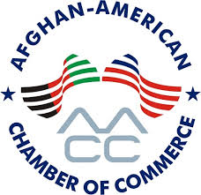Afghan-American Chamber of Commerce pic