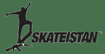 Skateistan Champions pic